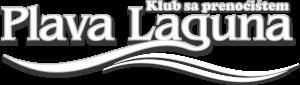 Plava Laguna Ćuprija